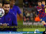 messi-raja-gocek-liga-spanyol-2019-2020-tetapi-larinya-lambat.jpg
