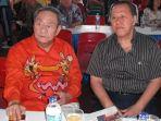 michael-bambang-hartono-pemilik-pt-djarum_20180811_113041.jpg
