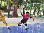 mini-turnamen-futsal-road-to-popnas-2021.jpg