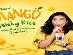 minum-mango.jpg