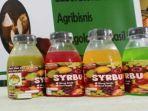 minuman-sari-buah-produk-pwmp-aphp-pp-negeri-sembawa.jpg