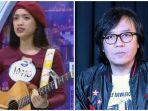 mirabeth-si-mermaid-panggilan-yang-ikut-audisi-juri-indonesian-idol-2019.jpg