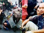 misteri-kejahatan-besar-di-indonesia-ini-ternyata-belum-terungkap-oleh-hukum-dan-masih-diselubungi.jpg