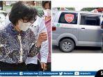 mobil-ambulans-di-rumah-heriyanti-akidi-tio.jpg