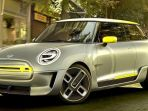 mobil-listrik-mini-electric-concept_20171130_083138.jpg