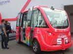mobil-listrik-otonom-telkomsel_20180828_104528.jpg
