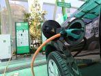 mobil-listrik-thailand_20170322_092044.jpg