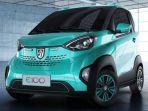 mobil-listrik-wuling-baojun-e100_20180305_105417.jpg
