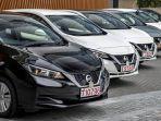 mobil-new-nissan-leaf-akan-segera-tersedia-di-indonesia.jpg