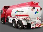 mobil-pertamina-mobil-minyak-mobil-bbm_20160705_101054.jpg