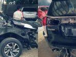 mobil-rusak-milik-warga-desa-yang-viral.jpg