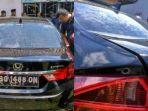 mobil-sedan-ditembaki-polisi_20170421_135908.jpg