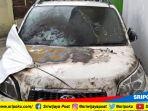 mobil-toyota-rush-nopol-bg-1749-hp-berwarna-putih-milik-nuh-sirwan-pasca-dibakar-otd_20180929_164704.jpg