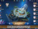 mobile-legends-ml-versi-20.jpg