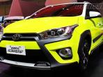 modifikasi-yaris-heykers_20161004_081407.jpg
