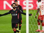mohamed-salah-striker-liverpool.jpg