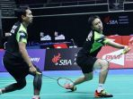 mohammad-ahsan-hendra-setiawan-saat-memenangi-laga-semifinal-singapore-open-2018_20180914_082553.jpg