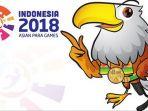 momo-elang-maskot-asian-para-games-2018_20180905_132630.jpg