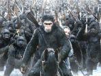 monyet-manusia.jpg