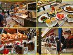 mossaic-ramadhan-blue-as-istanbul-the-zuri-hotel-palembang-1.jpg