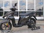 motor-gesits-motor-listrik_20160503_161423.jpg