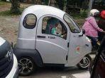 motor-listrik-roda-tiga-selis_20171109_141810.jpg