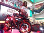 motor-sport-honda_20171119_133437.jpg