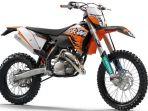 motor-trail-ktm-enduro_20170517_150839.jpg