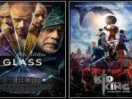 movie-glass-dan-the-kid-who-would-be-king.jpg