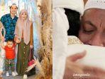 muhammad-alvin-faiz-putra-ustaz-arifin-ilham-menikah-dengan-larissa-chou.jpg