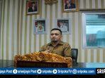 muhammad-hibbani-anggota-dprd-kota-palembang-dari-fraksi-pks.jpg