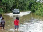 muratara-banjir.jpg