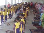 murid-sekolah-dasar-islam-terpadu-tunas-cendikia-baturaja_20170505_170254.jpg