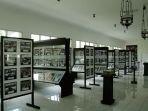 museum-rekor-indonesia-muri-semarang_20171031_134146.jpg