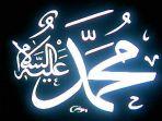 nabi-muhammad-saw_20180504_101424.jpg
