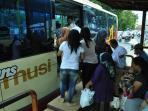 naik-bus.jpg