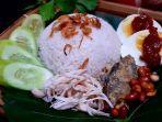 nasi-gemuk-masakan-khas-jambi.jpg