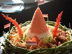 nasi-tumpeng-merah-putri.jpg