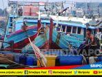 nelayan-natuna_20171214_210516.jpg