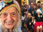 nenek-102-tahun-sebmbuh-dari-covid-19.jpg