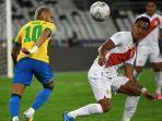 neymar-brasil-vs-peru-copa-america-2021.jpg