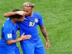 neymar-brazil_20180622_224202.jpg