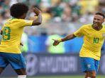 neymar-cetak-gol-ke-gawang-meksiko_20180703_002906.jpg