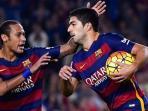 neymar-dan-suarez_20160212_070453.jpg