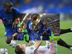 ngolo-kante-membawa-chelsea-juara-liga-champions-mengalahkan-city-skor-1-0-lewat-gol.jpg