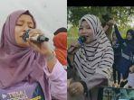 nia-dirgha-lombok-1.jpg