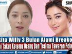 nikita-willy-3-bulan-alami-breakout.jpg