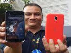 nokia-1-produk-terbaru-hmd-global-selaku-pemegang-merk-smartphone-nokia_20180808_110320.jpg
