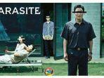 nonton-parasit-2019-film-korea-full-movie-subtitle-indonesia.jpg