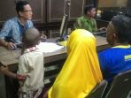 nurmawati-korban-begal_20161209_180108.jpg